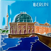 Berlin · Museumsinsel